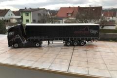 Dolomiten_Cargo_TRUCKMO_Volvo_Sattelzug_Tekno_herpa_Modellbau (39)
