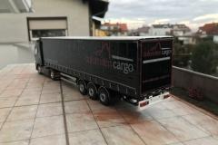 Dolomiten_Cargo_TRUCKMO_Volvo_Sattelzug_Tekno_herpa_Modellbau (40)
