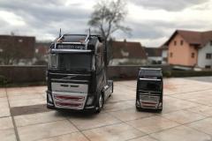 Dolomiten_Cargo_TRUCKMO_Volvo_Sattelzug_Tekno_herpa_Modellbau (36)