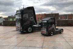 Dolomiten_Cargo_TRUCKMO_Volvo_Sattelzug_Tekno_herpa_Modellbau (37)