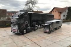 Dolomiten_Cargo_TRUCKMO_Volvo_Sattelzug_Tekno_herpa_Modellbau (44)
