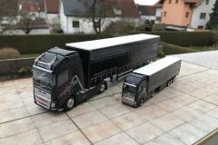 Dolomiten_Cargo_TRUCKMO_Volvo_Sattelzug_Tekno_herpa_Modellbau (45)
