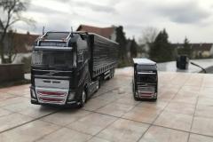 Dolomiten_Cargo_TRUCKMO_Volvo_Sattelzug_Tekno_herpa_Modellbau (46)
