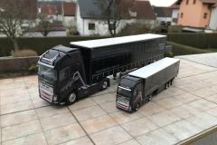 Dolomiten_Cargo_TRUCKMO_Volvo_Sattelzug_Tekno_herpa_Modellbau (47)