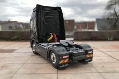 Dolomiten_Cargo_TRUCKMO_Volvo_Sattelzug_Tekno_herpa_Modellbau (31)