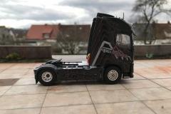 Dolomiten_Cargo_TRUCKMO_Volvo_Sattelzug_Tekno_herpa_Modellbau (32)