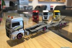 Herpa_Transordizia_Lkw-Transporter_Hängerzug_MAN_TGX_XLX_Euro_6c_308595_Lkw-Modelle_TRUCKMO_