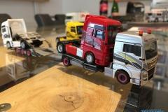 Herpa_Transordizia_Lkw-Transporter_Hängerzug_MAN_TGX_XLX_Euro_6c_308595_Lkw-Modelle_TRUCKMO_1