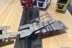 Herpa_Transordizia_Lkw-Transporter_Hängerzug_MAN_TGX_XLX_Euro_6c_308595_Lkw-Modelle_TRUCKMO_10