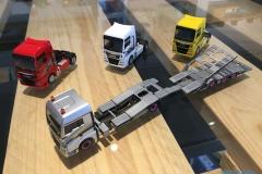 Herpa_Transordizia_Lkw-Transporter_Hängerzug_MAN_TGX_XLX_Euro_6c_308595_Lkw-Modelle_TRUCKMO_11