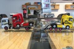 Herpa_Transordizia_Lkw-Transporter_Hängerzug_MAN_TGX_XLX_Euro_6c_308595_Lkw-Modelle_TRUCKMO_12
