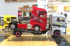 Herpa_Transordizia_Lkw-Transporter_Hängerzug_MAN_TGX_XLX_Euro_6c_308595_Lkw-Modelle_TRUCKMO_2