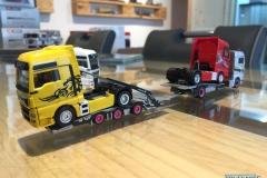 Herpa_Transordizia_Lkw-Transporter_Hängerzug_MAN_TGX_XLX_Euro_6c_308595_Lkw-Modelle_TRUCKMO_20
