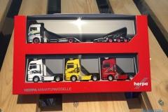 Herpa_Transordizia_Lkw-Transporter_Hängerzug_MAN_TGX_XLX_Euro_6c_308595_Lkw-Modelle_TRUCKMO_22