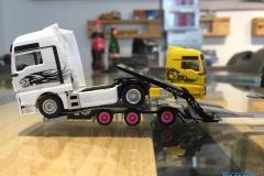 Herpa_Transordizia_Lkw-Transporter_Hängerzug_MAN_TGX_XLX_Euro_6c_308595_Lkw-Modelle_TRUCKMO_3