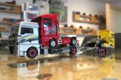 Herpa_Transordizia_Lkw-Transporter_Hängerzug_MAN_TGX_XLX_Euro_6c_308595_Lkw-Modelle_TRUCKMO_4