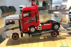 Herpa_Transordizia_Lkw-Transporter_Hängerzug_MAN_TGX_XLX_Euro_6c_308595_Lkw-Modelle_TRUCKMO_5