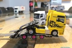 Herpa_Transordizia_Lkw-Transporter_Hängerzug_MAN_TGX_XLX_Euro_6c_308595_Lkw-Modelle_TRUCKMO_6