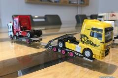 Herpa_Transordizia_Lkw-Transporter_Hängerzug_MAN_TGX_XLX_Euro_6c_308595_Lkw-Modelle_TRUCKMO_7