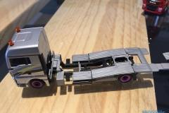 Herpa_Transordizia_Lkw-Transporter_Hängerzug_MAN_TGX_XLX_Euro_6c_308595_Lkw-Modelle_TRUCKMO_9