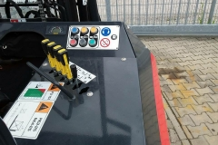 Truckmo_Modellbau_Modelle_Herpa_Mitnahmestapler_Heckstapler_Stapler_076784_Schmitz_Gardinenplanenauflieger3