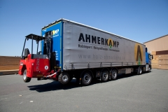 Truckmo_Modellbau_Modelle_Herpa_Mitnahmestapler_Heckstapler_Stapler_076784_Schmitz_Gardinenplanenauflieger8