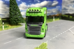 TRUCKMO_Herpa_LKW_Modell_Scania_Mömax_Planenauflieger_Mömax_Scania_R09_Topline_Planenauflieger_170005 (11)