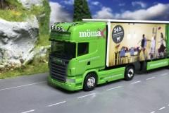 TRUCKMO_Herpa_LKW_Modell_Scania_Mömax_Planenauflieger_Mömax_Scania_R09_Topline_Planenauflieger_170005 (4)