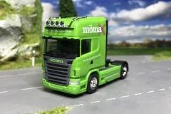 TRUCKMO_Herpa_LKW_Modell_Scania_Mömax_Planenauflieger_Mömax_Scania_R09_Topline_Planenauflieger_170005 (10)