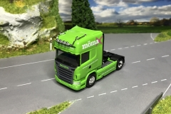 TRUCKMO_Herpa_LKW_Modell_Scania_Mömax_Planenauflieger_Mömax_Scania_R09_Topline_Planenauflieger_170005 (12)