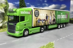 TRUCKMO_Herpa_LKW_Modell_Scania_Mömax_Planenauflieger_Mömax_Scania_R09_Topline_Planenauflieger_170005 (2)