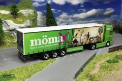 TRUCKMO_Herpa_LKW_Modell_Scania_Mömax_Planenauflieger_Mömax_Scania_R09_Topline_Planenauflieger_170005 (6)