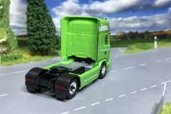 TRUCKMO_Herpa_LKW_Modell_Scania_Mömax_Planenauflieger_Mömax_Scania_R09_Topline_Planenauflieger_170005 (8)