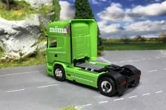TRUCKMO_Herpa_LKW_Modell_Scania_Mömax_Planenauflieger_Mömax_Scania_R09_Topline_Planenauflieger_170005 (9)