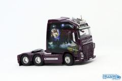 Tekno_Lettner-Trans_Volvo_FH04_Longtrotter_Showtruck_70122_Lkw-Modell_TRUCKMO_2