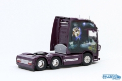 Tekno_Lettner-Trans_Volvo_FH04_Longtrotter_Showtruck_70122_Lkw-Modell_TRUCKMO_3