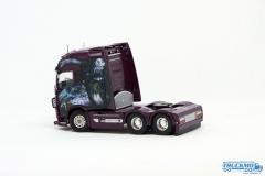 Tekno_Lettner-Trans_Volvo_FH04_Longtrotter_Showtruck_70122_Lkw-Modell_TRUCKMO_4