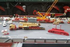 Minibauma_Sinsheim_2017_Herpa_H0_Modellbau_Ausstellung (40 von 23)