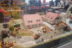 Minibauma_Sinsheim_2017_Herpa_H0_Modellbau_Ausstellung (41 von 23)