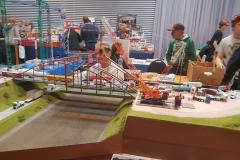 Minibauma_Sinsheim_2017_Herpa_H0_Modellbau_Ausstellung (46 von 23)
