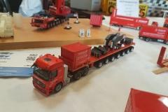 Minibauma_Sinsheim_2017_Herpa_H0_Modellbau_Ausstellung (50 von 23)