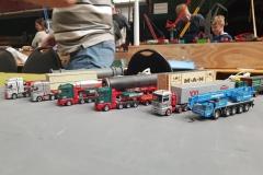 Minibauma_Sinsheim_2017_Herpa_H0_Modellbau_Ausstellung_Scholpp_Modelle (100 von 9)