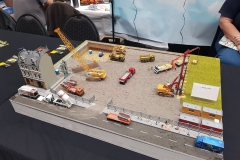 Minibauma_Sinsheim_2017_Herpa_H0_Modellbau_Ausstellung_Scholpp_Modelle (104 von 9)