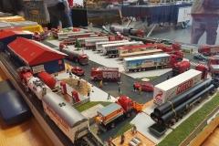 Minibauma_Sinsheim_2017_Herpa_H0_Modellbau_Ausstellung_Scholpp_Modelle (106 von 9)