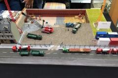 Minibauma_Sinsheim_2017_Herpa_H0_Modellbau_Ausstellung (19 von 37)