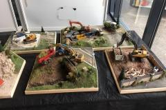Minibauma_Sinsheim_2017_Herpa_H0_Modellbau_Ausstellung (3 von 37)