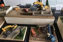 Minibauma_Sinsheim_2017_Herpa_H0_Modellbau_Ausstellung (5 von 37)