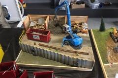 Minibauma_Sinsheim_2017_Herpa_H0_Modellbau_Ausstellung (7 von 37)