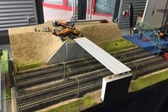 Minibauma_Sinsheim_2017_Herpa_H0_Modellbau_Ausstellung (9 von 37)