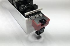 Truckmo_Modellbau_Modelle_Herpa_Mitnahmestapler_Heckstapler_Stapler_076784_Schmitz_Gardinenplanenauflieger22